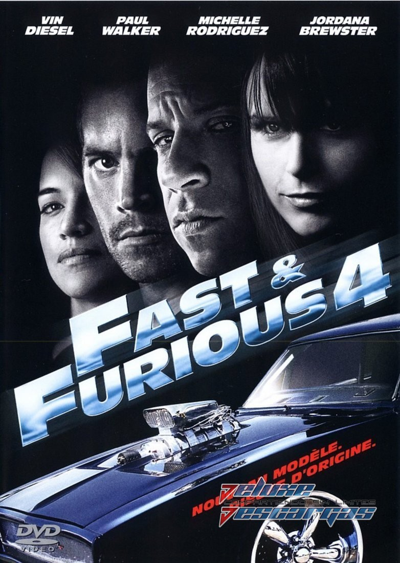 fast and furious wallpapers for android
