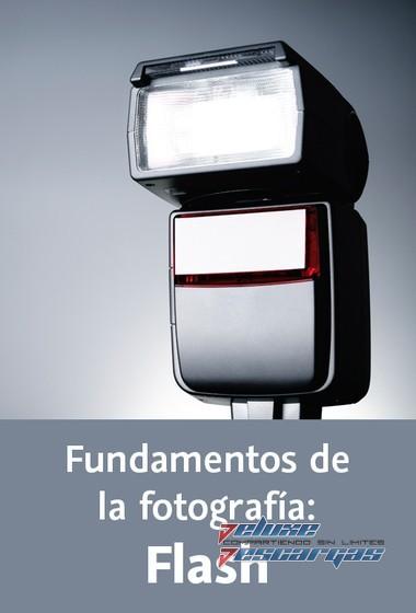 Descargar Vide02brain Fundamentos De La Fotograf 237 A Flash