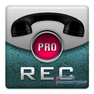 Çağrı - Otomatik Kaydedici Pro Açıklaması