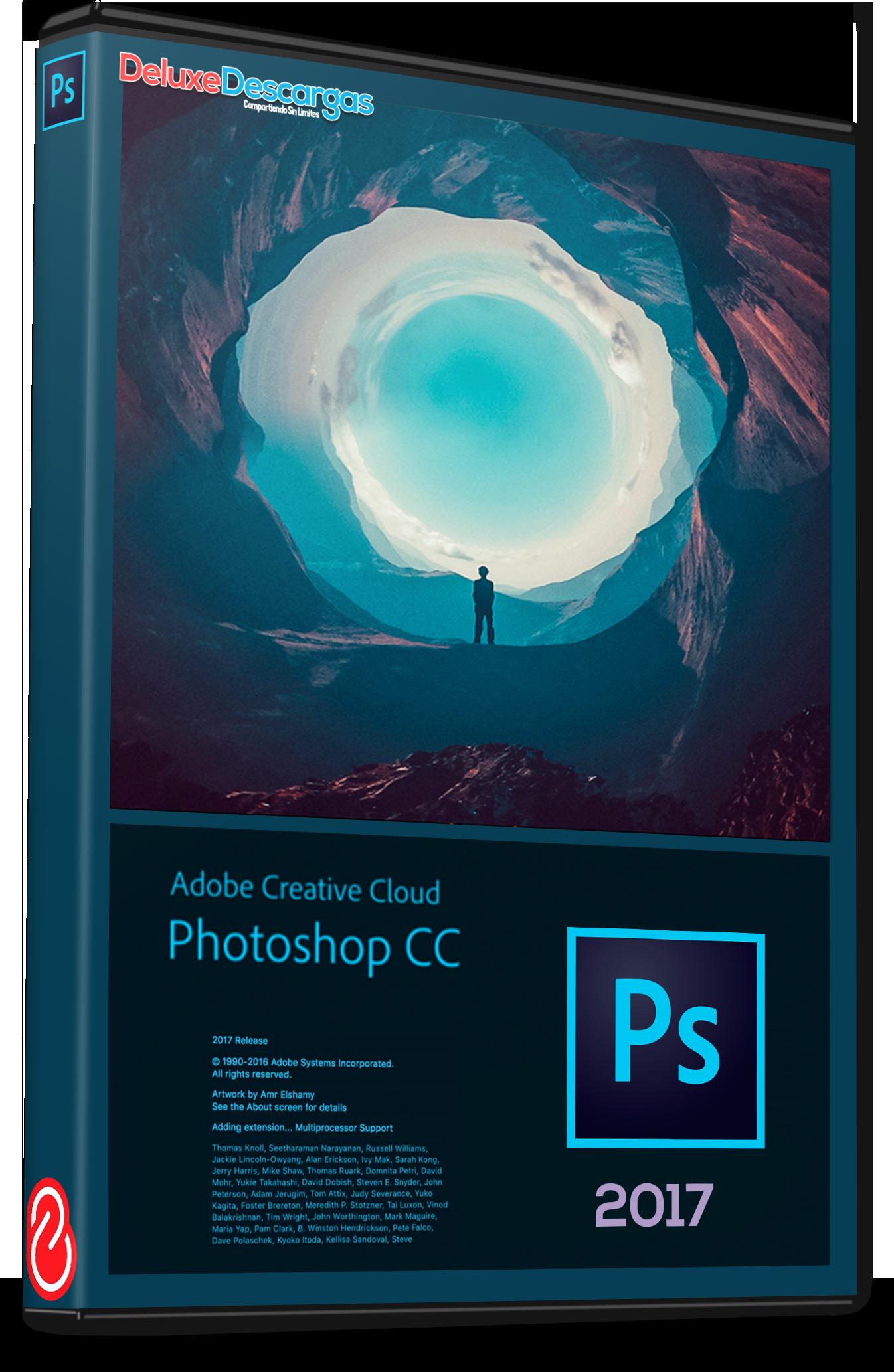 Photoshop Cc Torrent Mac - fsroynozu