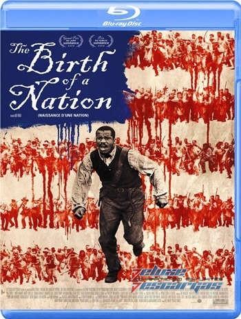 El nacimiento de una nación