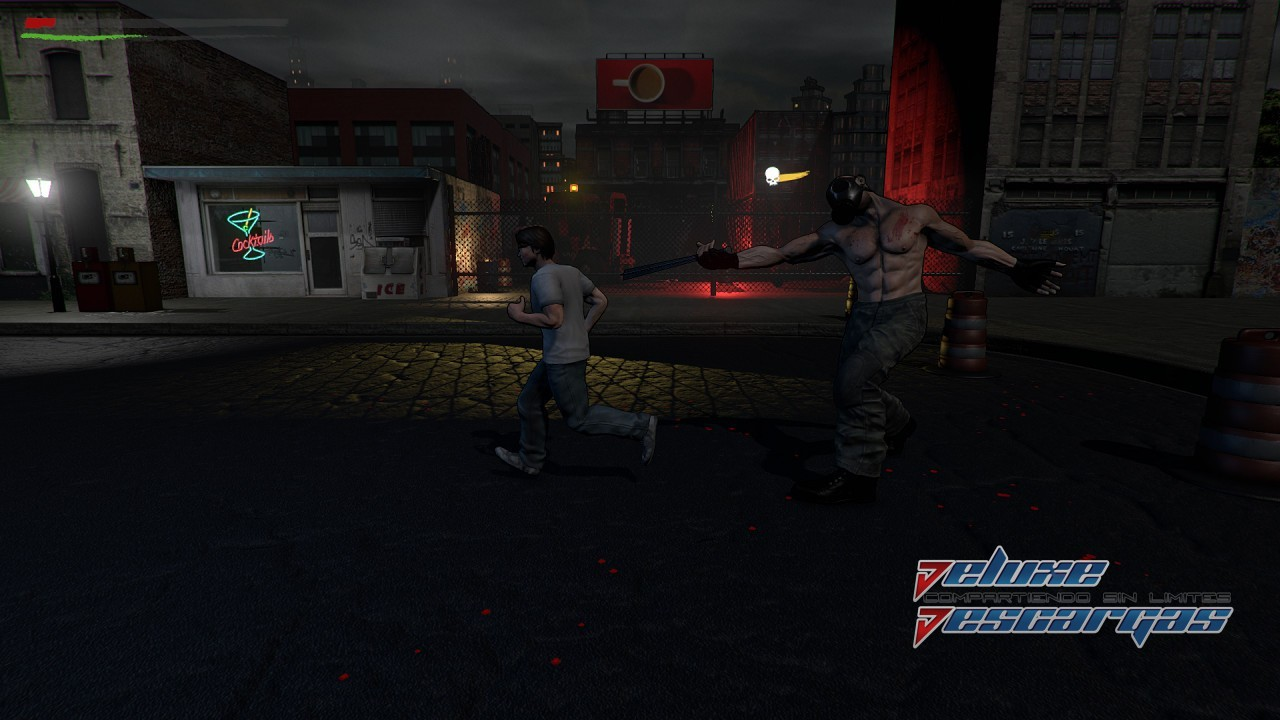 Road Fist.jpg
