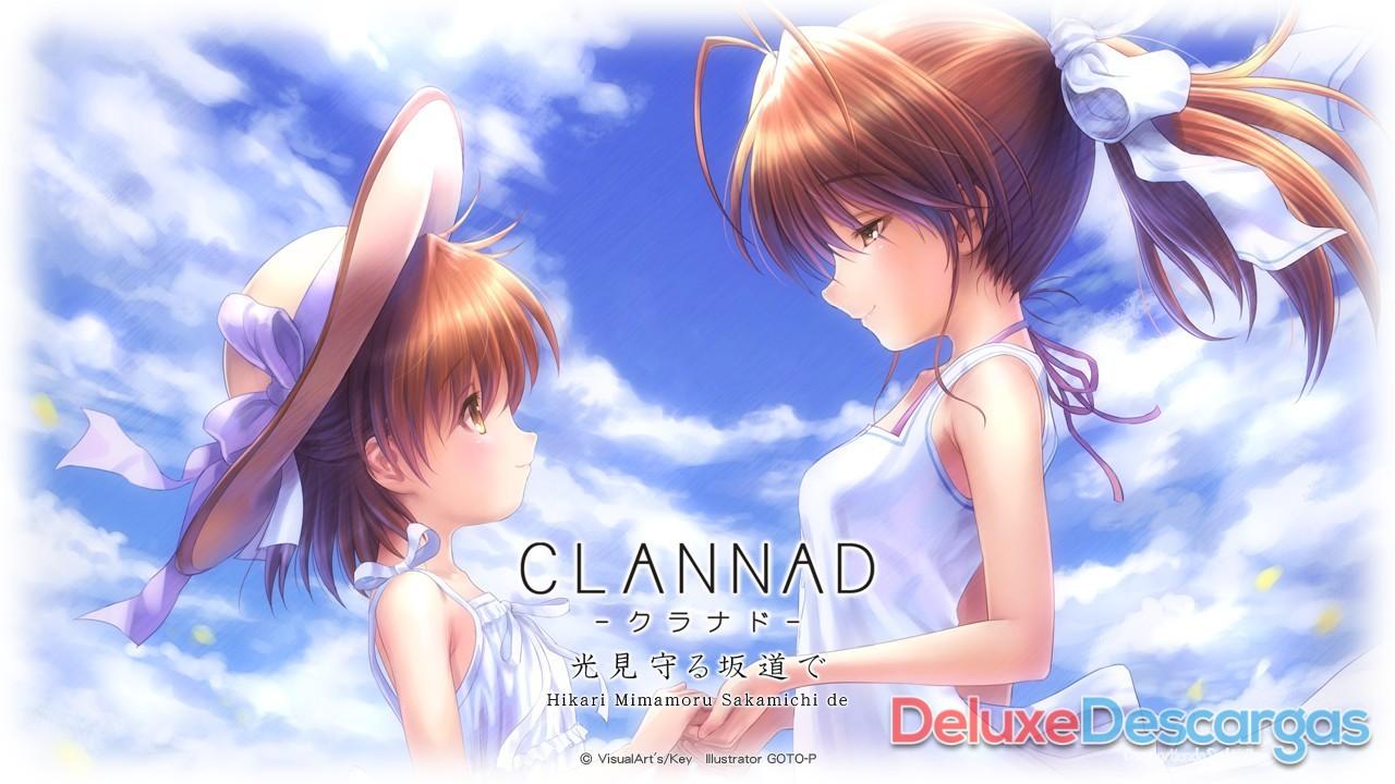CLANNAD Side Stories.jpg