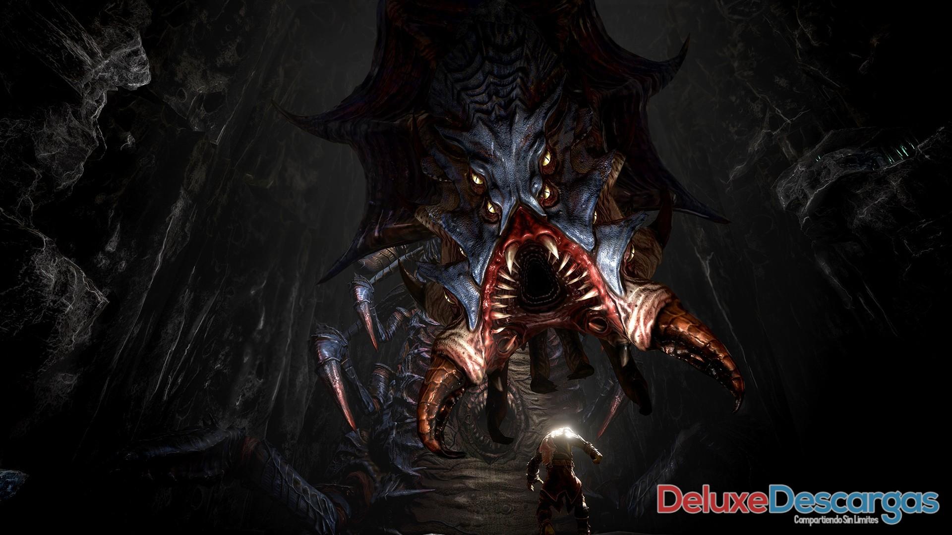 Styx: Shards of Darkness.jpg