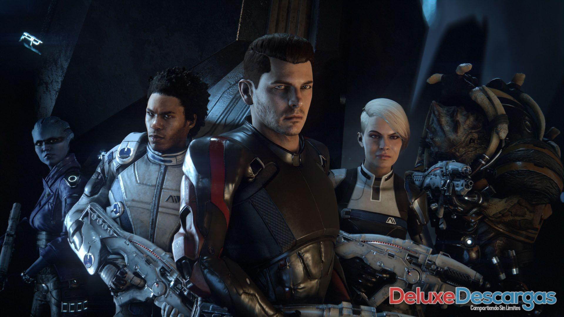 Mass Effect: Andromeda.jpg