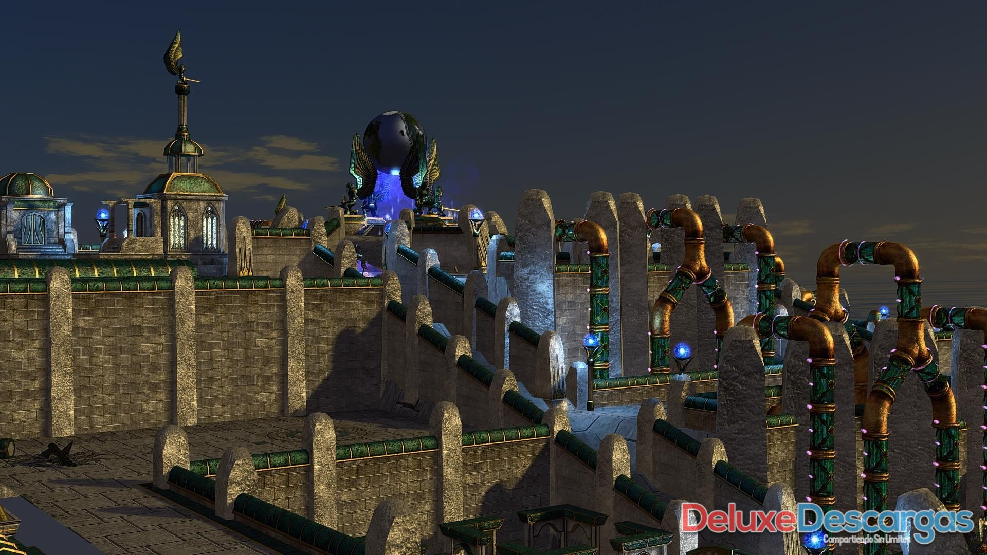 SpellForce 2 – Anniversary Edition.jpg