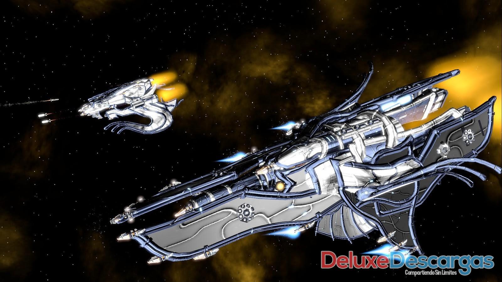 Galactic Civilizations III.jpg