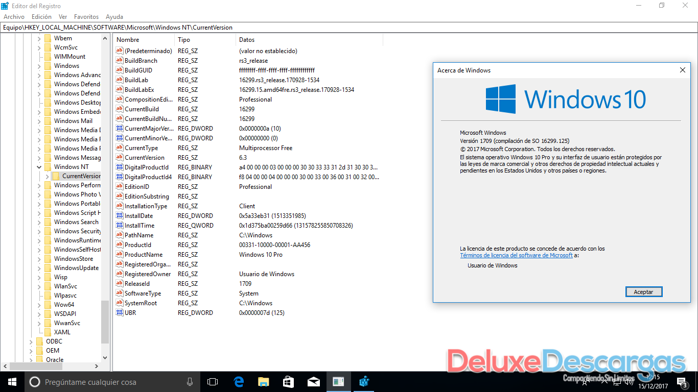 Windows 10 Pro Actualizado 2017.png
