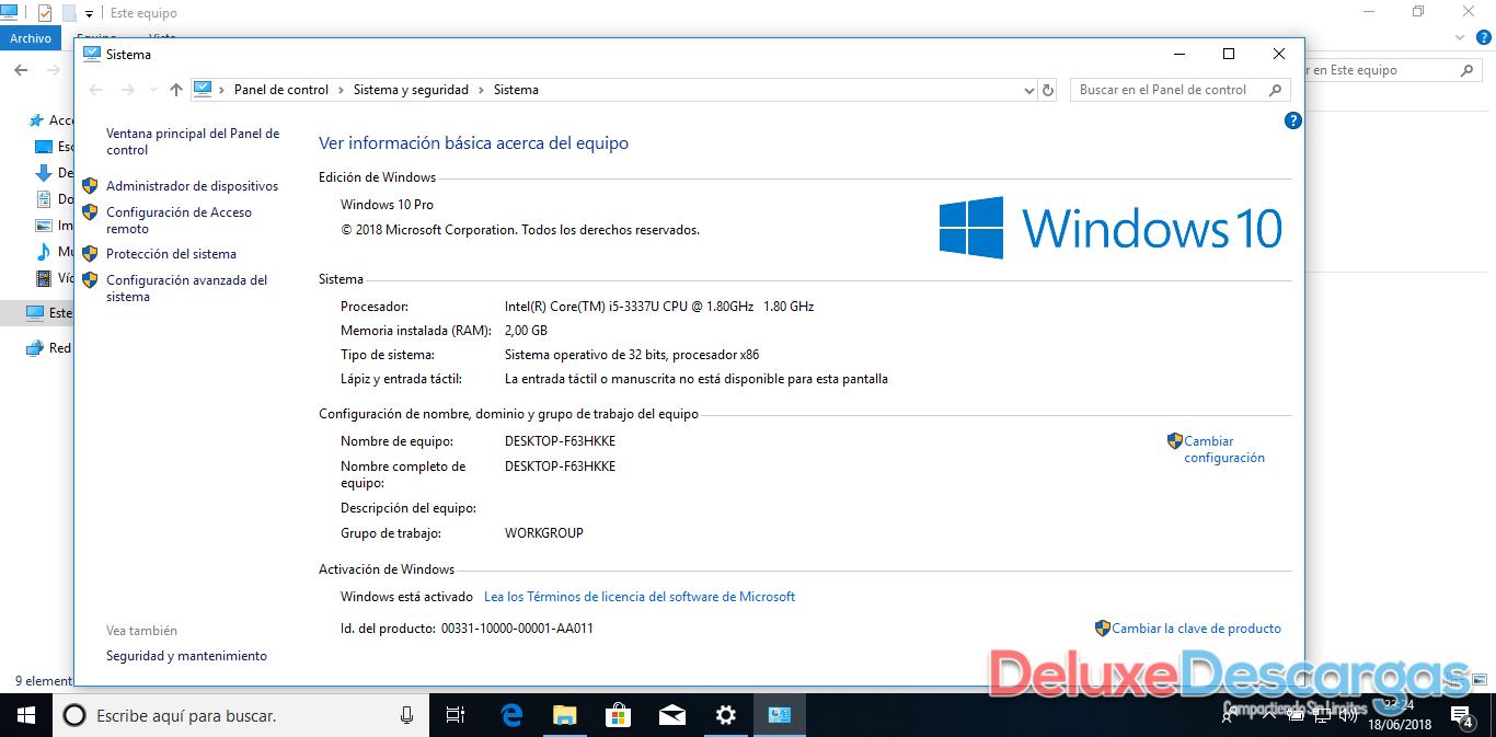 Windows 10 Pro Actualizado 2018.png