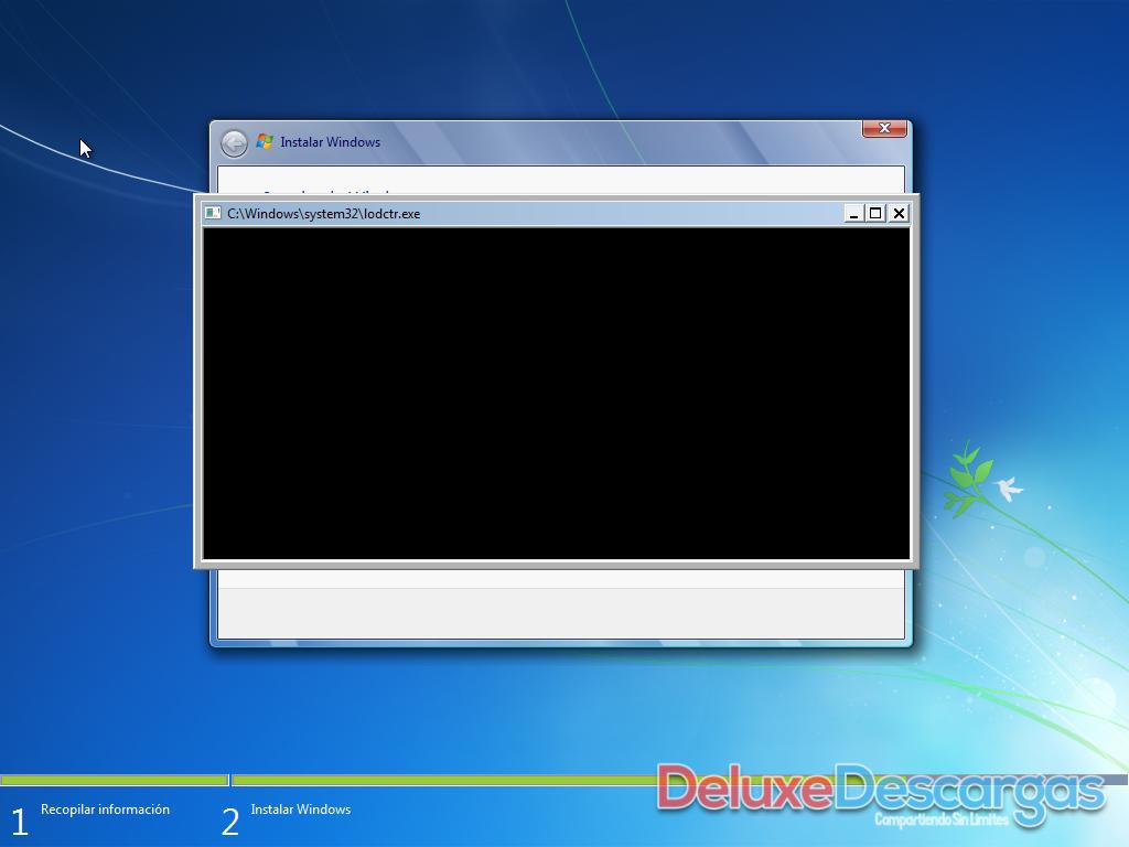 Windows 7 Ultimate SP1 Actualizado 2018.png.png