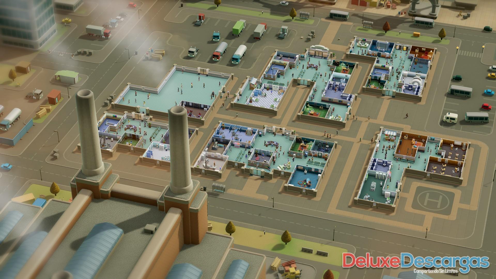 Two Point Hospital.jpg