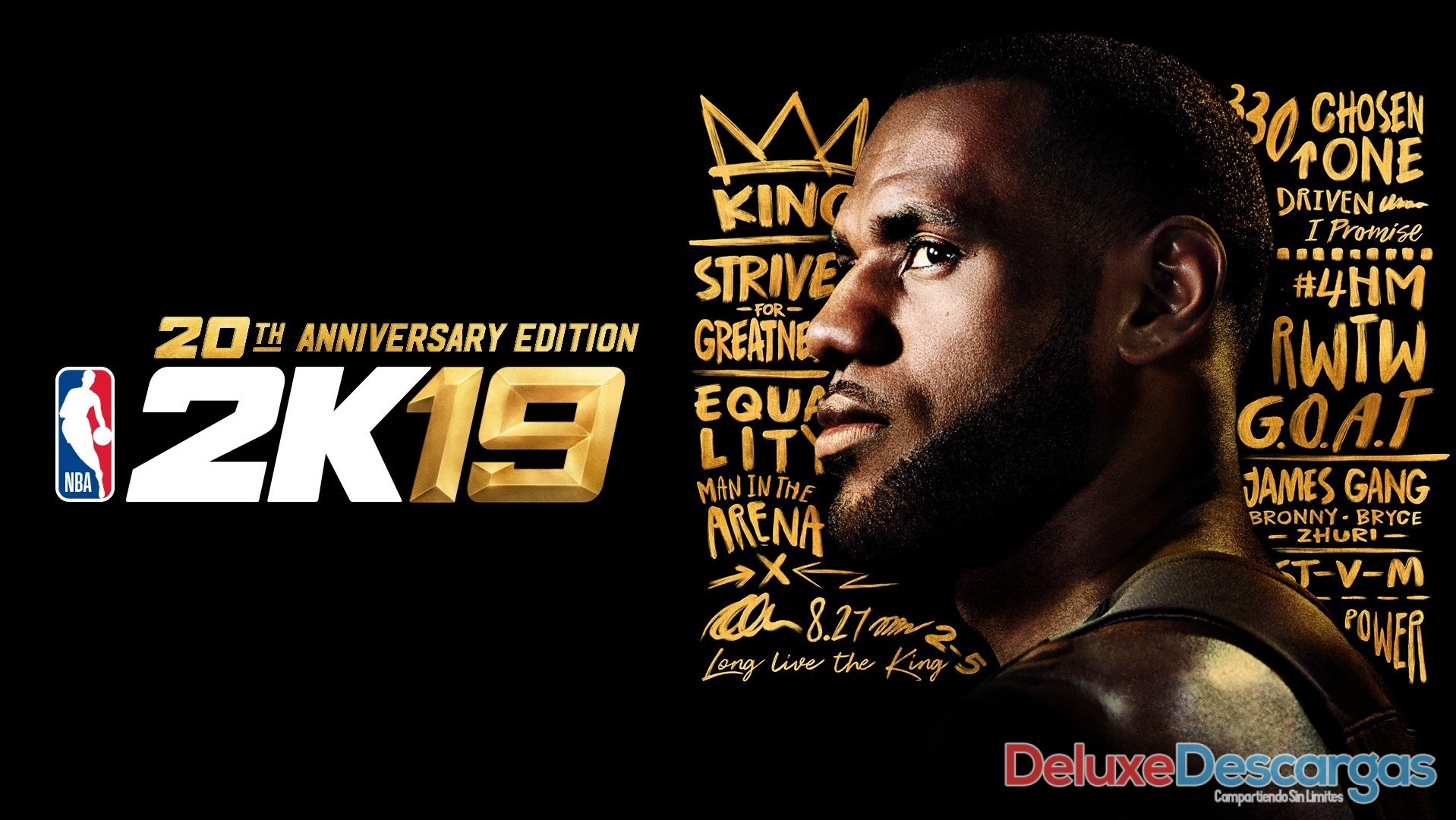 NBA 2K19 20th Anniversary Edition.jpg