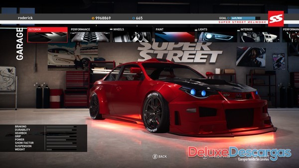 Super Street: The Game.jpg