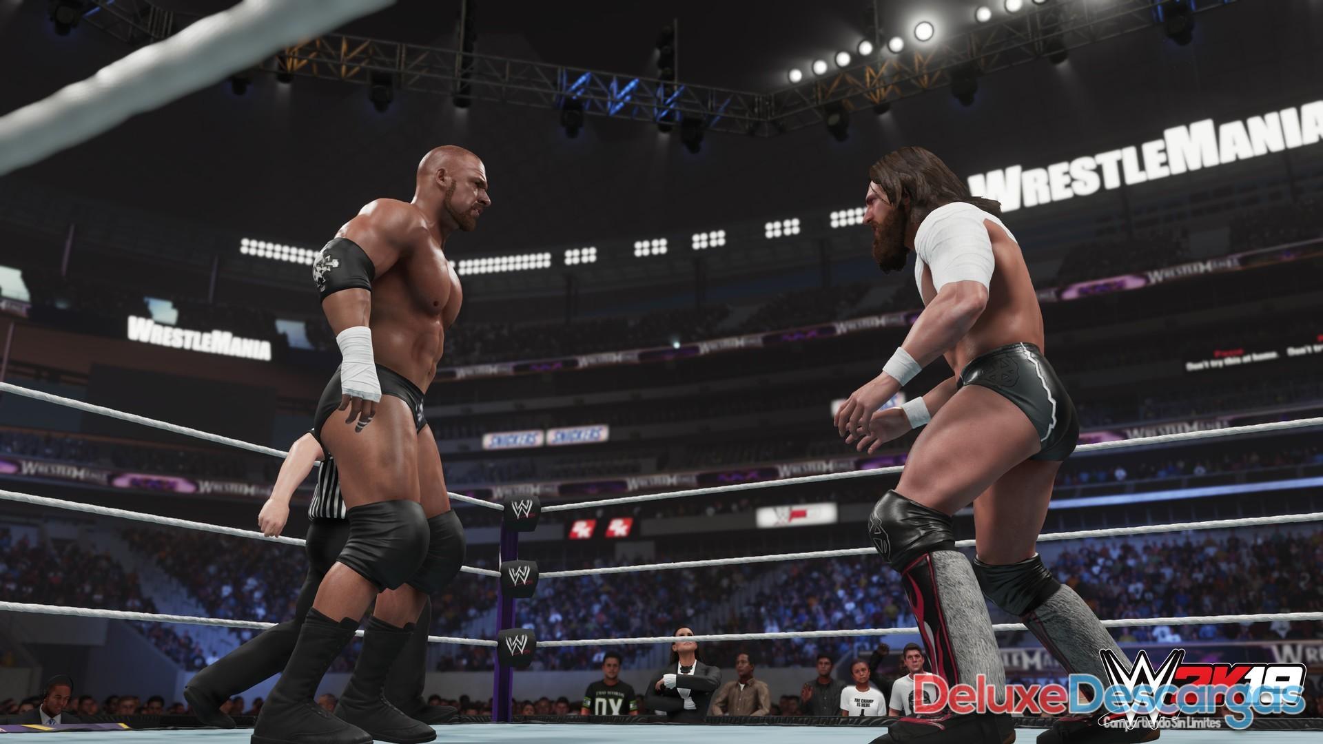 WWE 2K19.jpg