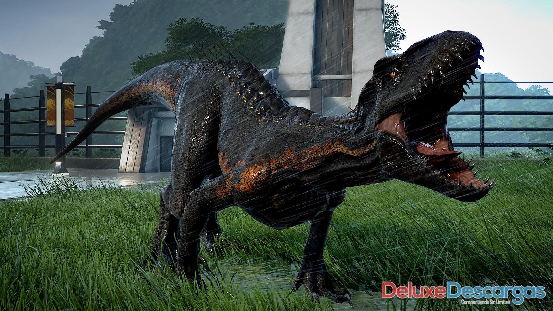 Jurassic World Evolution.jpg