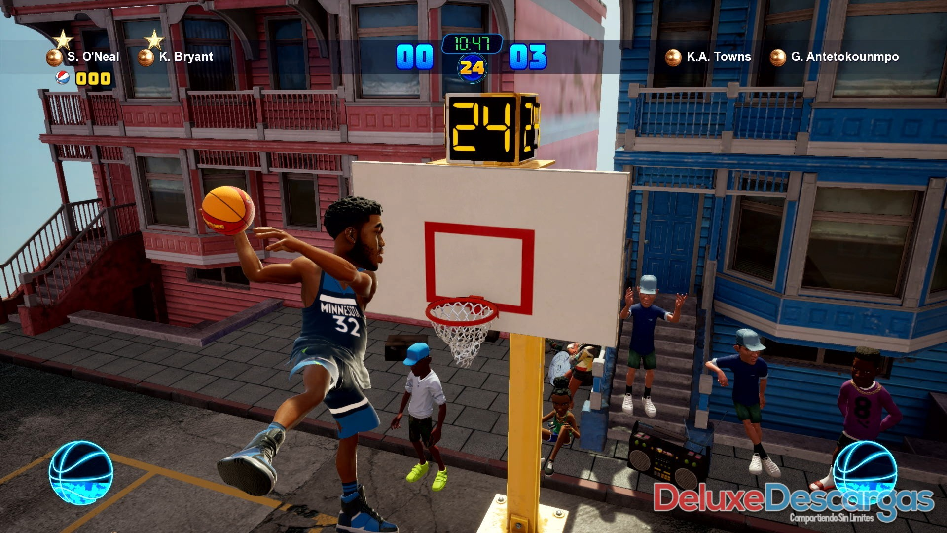 NBA 2K Playgrounds 2.jpg
