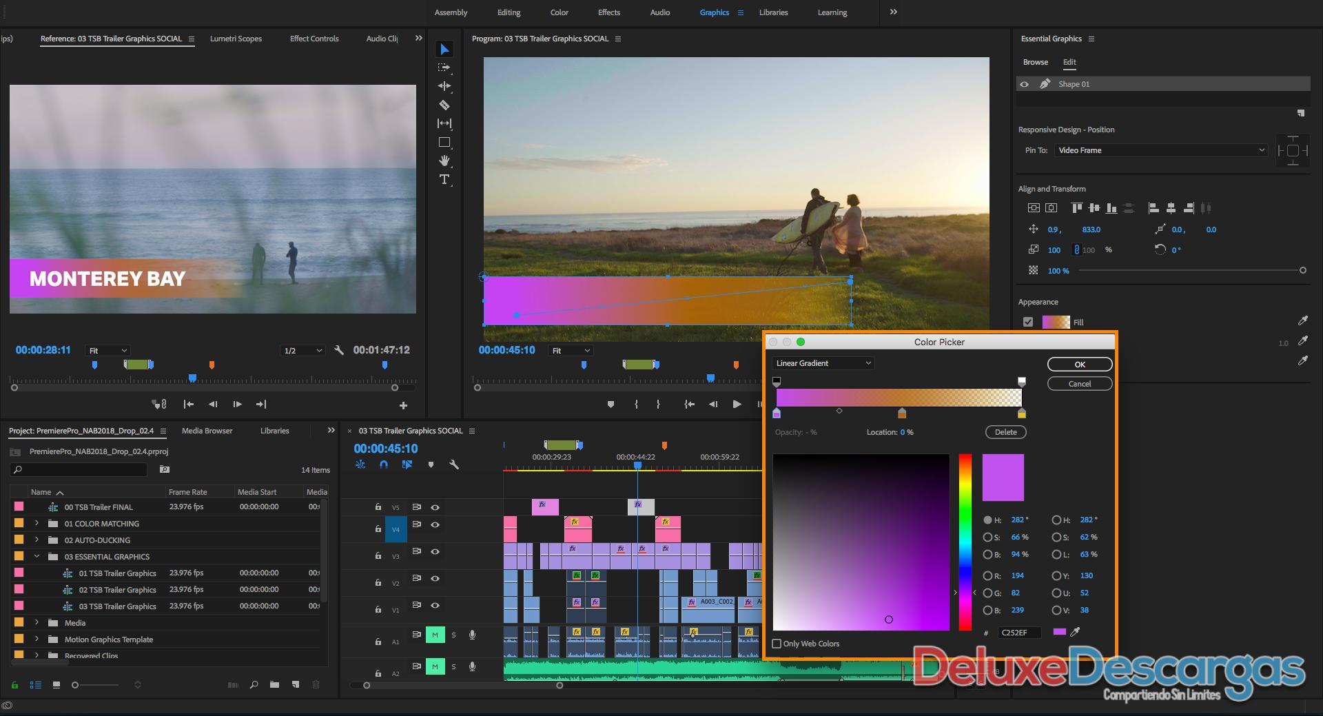 Adobe Premiere Pro CC 2019.png