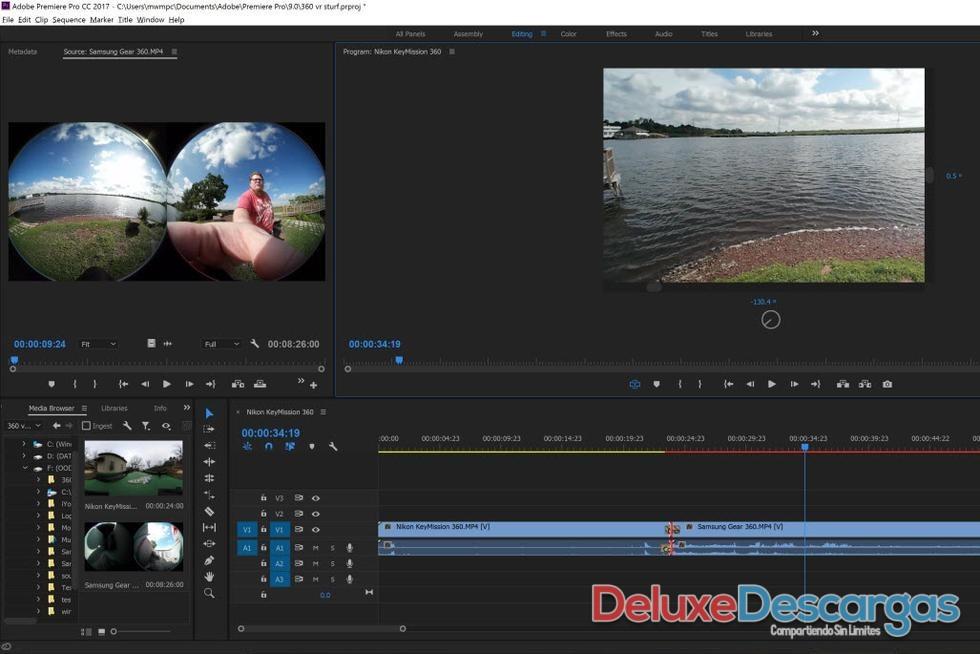 Adobe Premiere Pro CC 2019.jpg