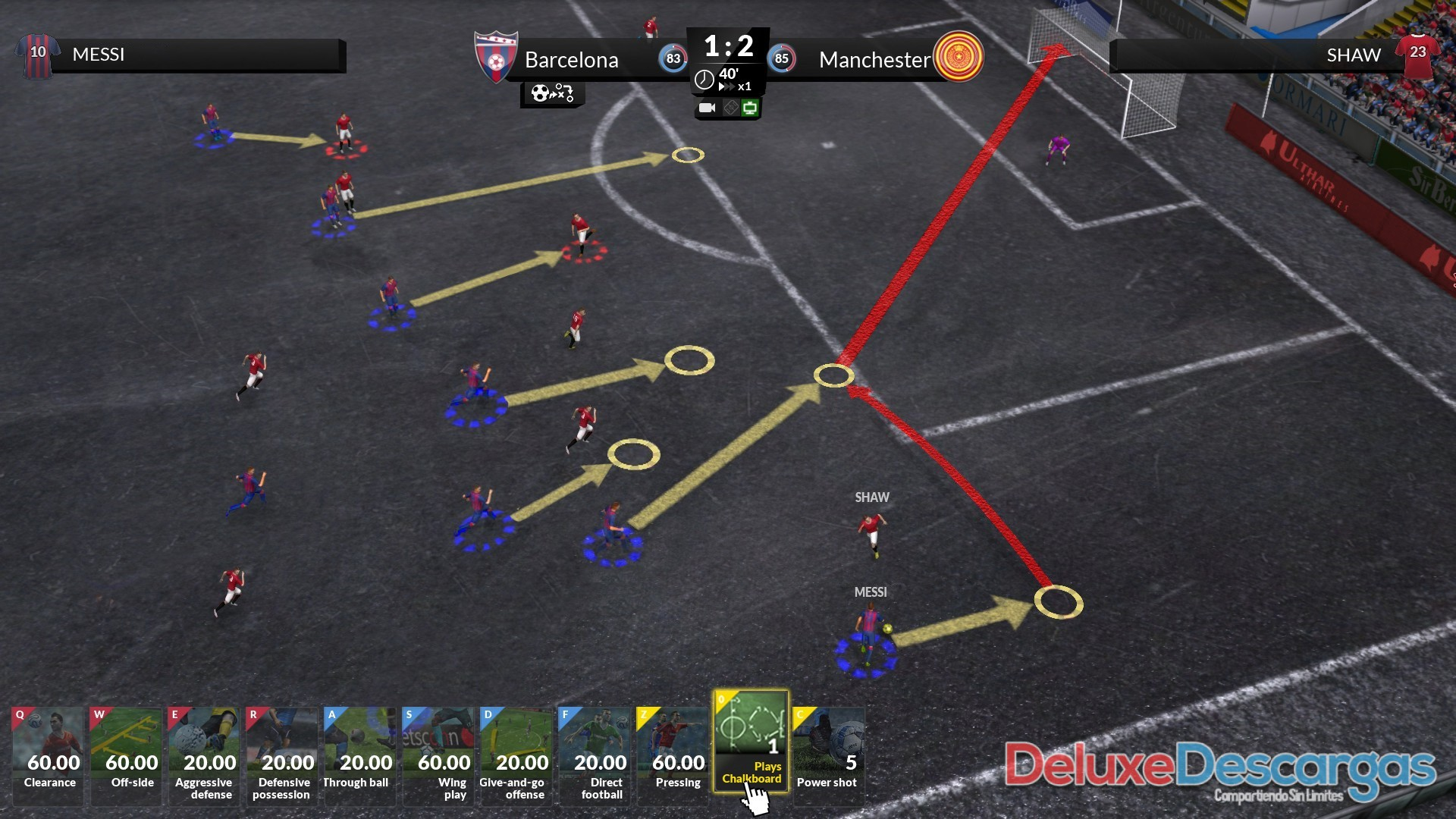 Football Club Simulator 19.jpg