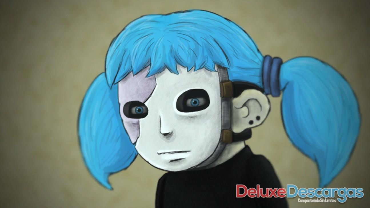 Sally Face: Episodios 1 al 4.jpg