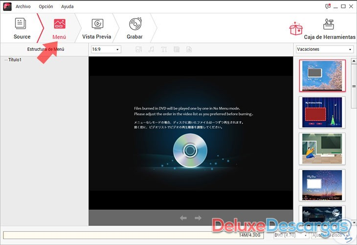 Wondershare DVD Creator.jpg
