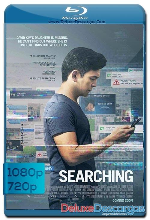 Buscando 1080p