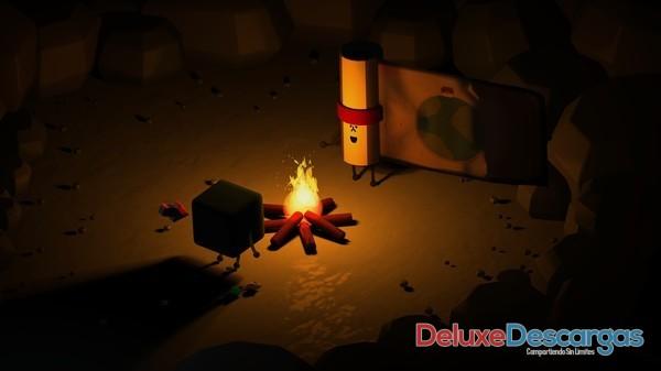 Wattam (2019) (Full PC-Game Español)