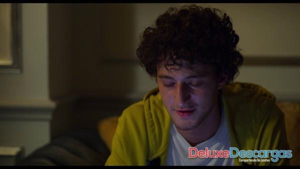 The App (2019) (Full HD 720p-1080p Latino)