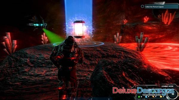 Alienautics (2020) (Full PC-Game)