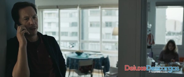 Enemigos íntimos (2018) (Full HD 720p Latino)