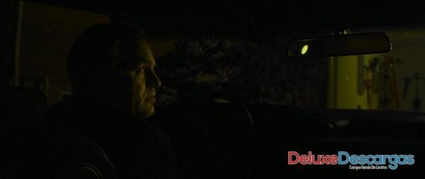 El precio de la verdad (2019) (Full HD 720p-1080p Latino)
