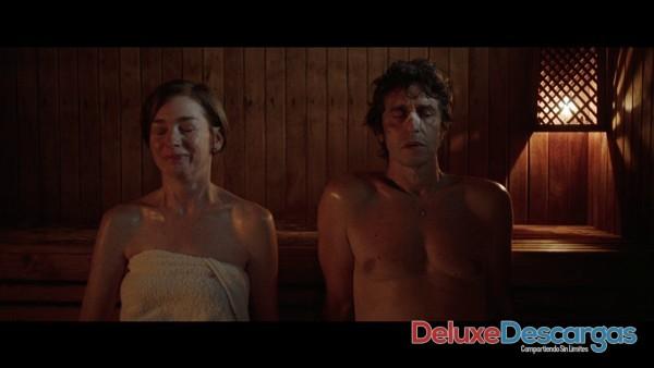 Iniciales S.G. (2019) (Full HD 720p-1080p Latino)