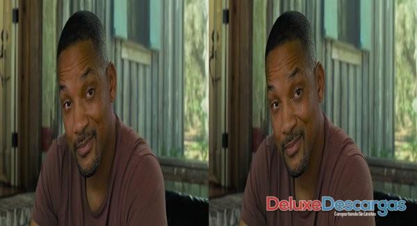 Proyecto Geminis (2020) (3D SBS Full HD Latino)
