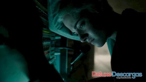 Amenaza en lo profundo (2020) (Full HD 720p-1080p Latino)