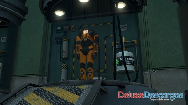 Black Mesa (2020) (Full PC-Game Español)