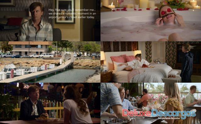La otra Missy (2020) (Full HD 720p-1080p Latino)