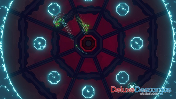 Nimbatus The Space Drone Constructor (2020) (Full PC-Game Español)