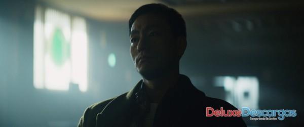 Tiempo de caza (2020) (Full HD 1080p y 720p Latino)