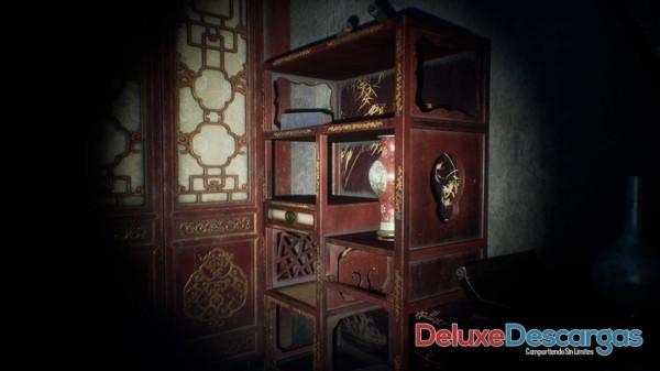 Paper Dolls 2 (2020) (Full-PC Game)