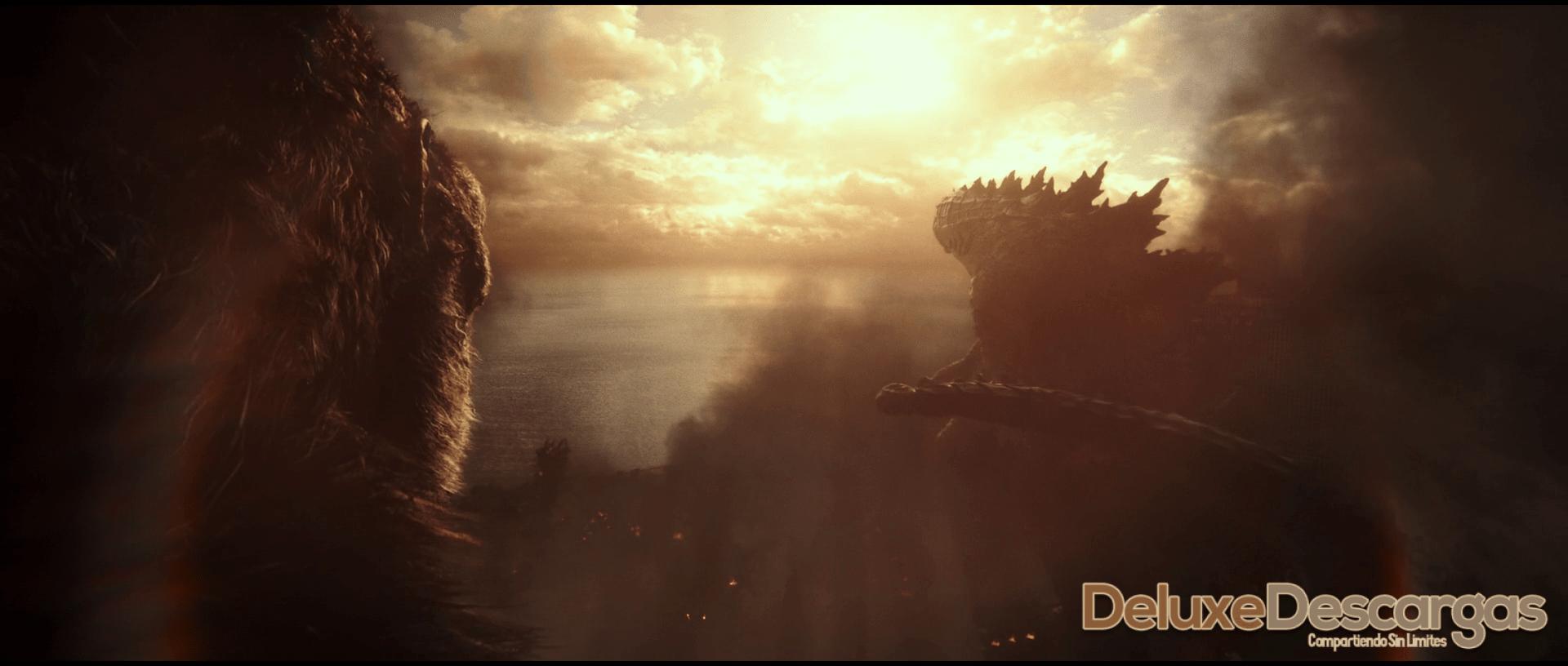 Godzilla vs Kong 1080p (13) min
