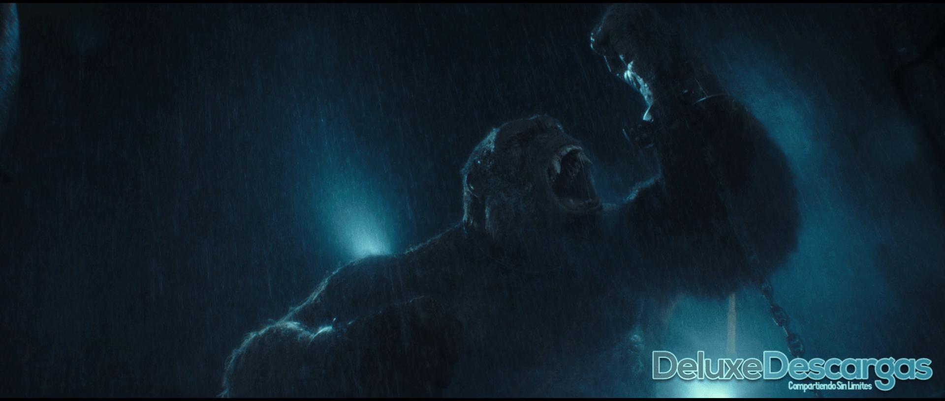 Godzilla vs Kong 1080p (2) min