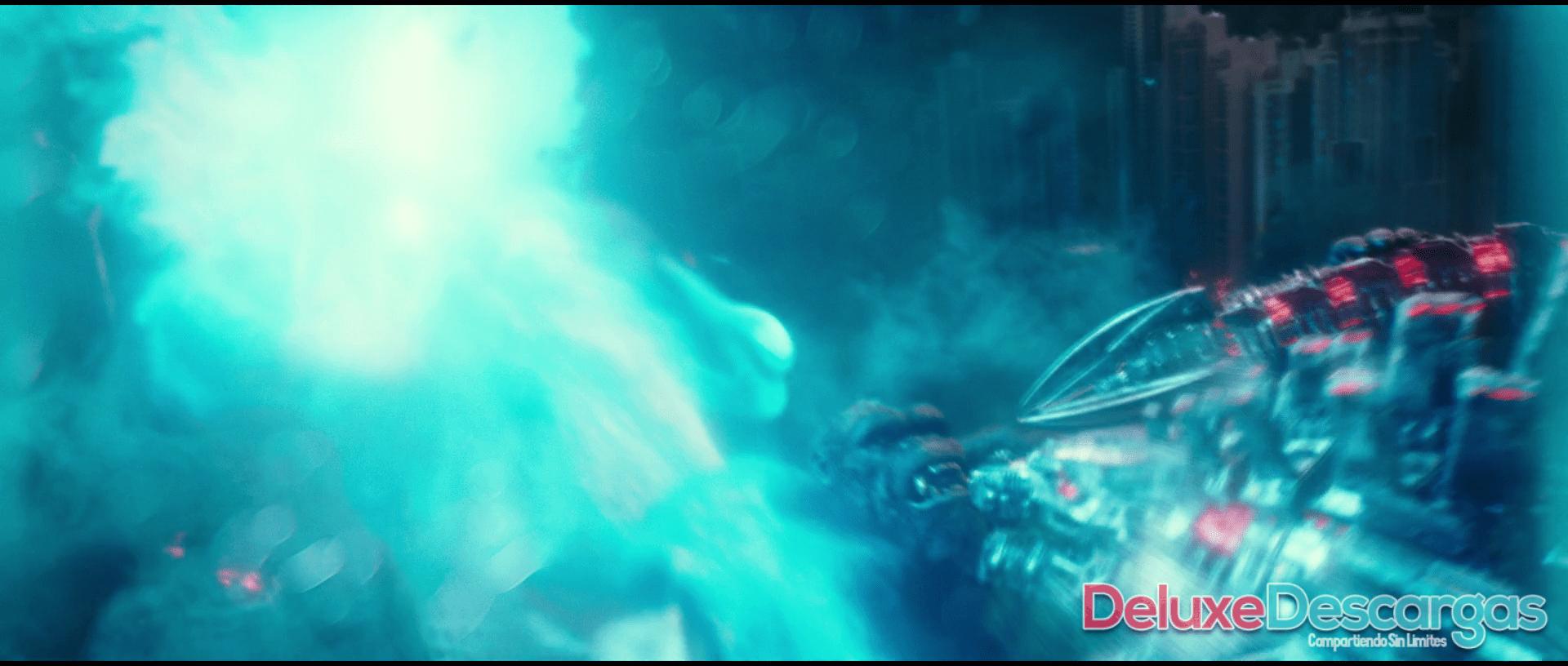 Godzilla vs Kong 1080p (9) min