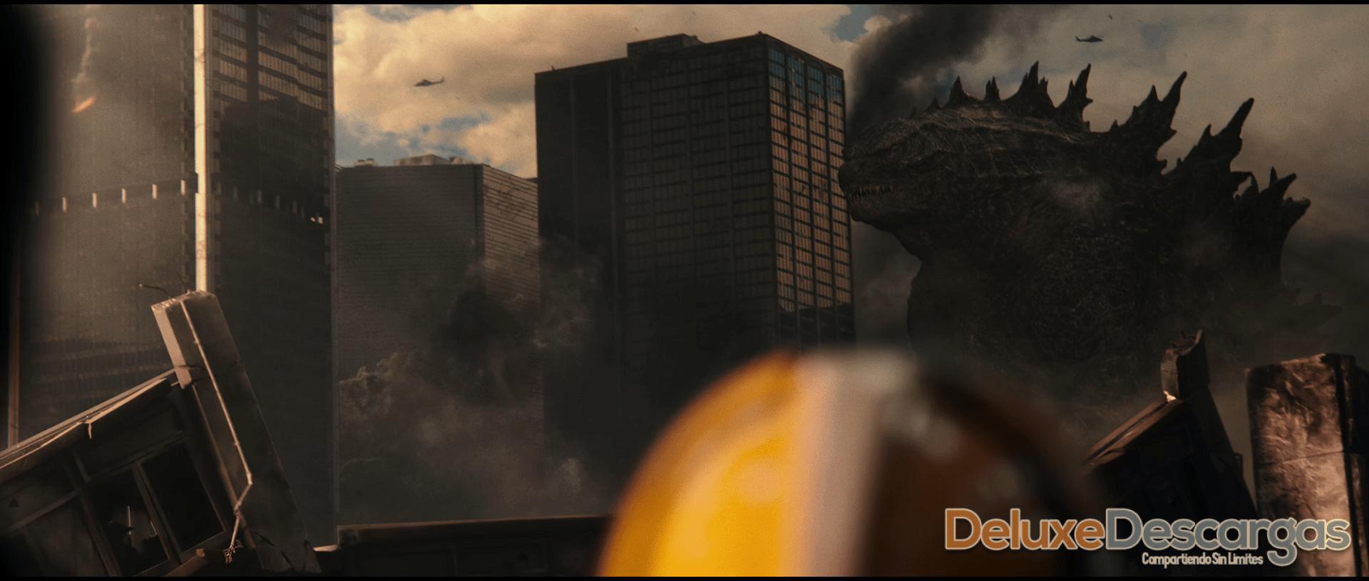 Godzilla vs Kong 1080p (11) min