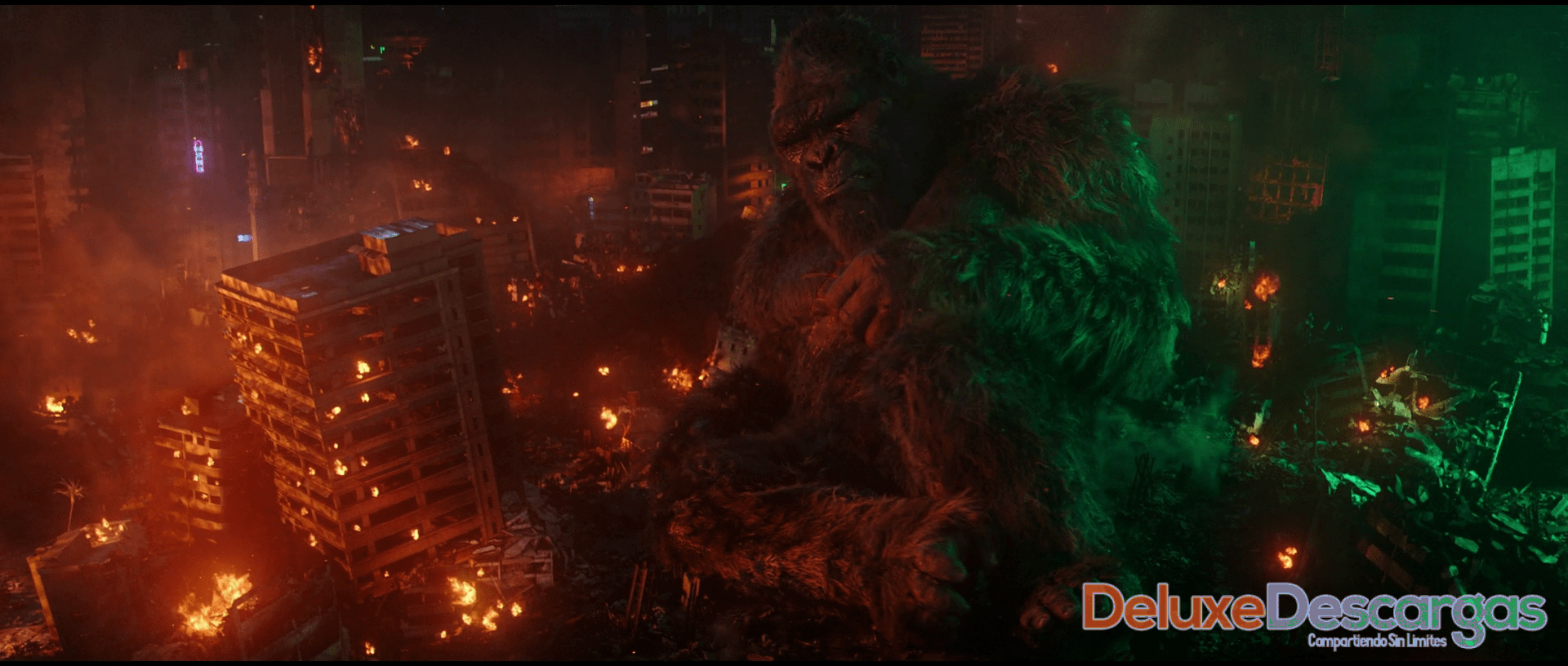 Godzilla vs Kong 1080p (6) min
